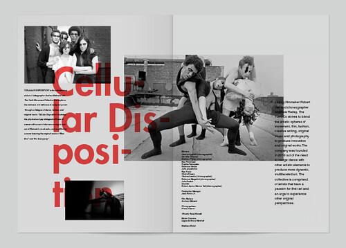 cellular-disposition