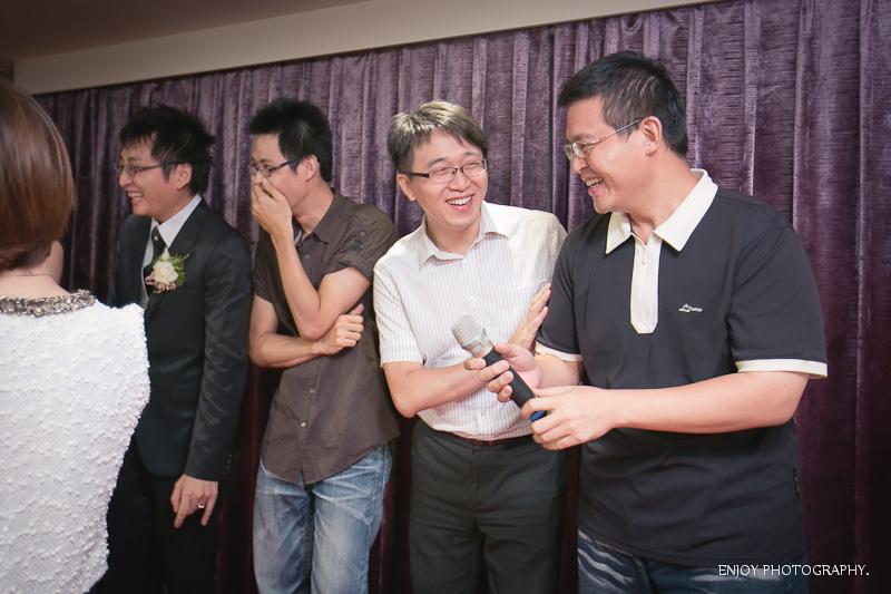 博駿 青珊 婚禮-0092.jpg