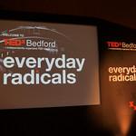 """TEDx-Bedford-radicals-02 <a style=""""margin-left:10px; font-size:0.8em;"""" href=""""http://www.flickr.com/photos/98708669@N06/9254639353/"""" target=""""_blank"""">@flickr</a>"""