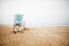 Pismo Beach (Jinna van Ringen) Tags: canon pismobeach californiacoast jorinde jinna 35mmf14 35mml 35l jorindevanringen jinnavanringen jinnavanringenphotography jinnavanringencom chanderjagernath jagernath jagernathhaarlem