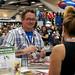Comic-Con 3476