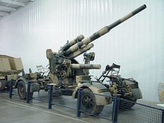 """Flak 36-37 88mm (1) • <a style=""""font-size:0.8em;"""" href=""""http://www.flickr.com/photos/81723459@N04/9349995639/"""" target=""""_blank"""">View on Flickr</a>"""