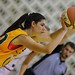 "Cto. Europa Universitario de Baloncesto • <a style=""font-size:0.8em;"" href=""http://www.flickr.com/photos/95967098@N05/9389142341/"" target=""_blank"">View on Flickr</a>"