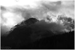 Val di sole 03 (Alice_Zenere) Tags: sky skyline photography val trentino rifugio valdisole presena alicezenere rifugiopresena alicezenerephotography