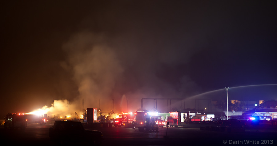 St Jacobs Farmers Market Fire 088