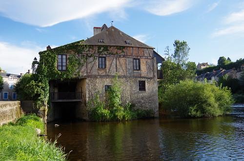 IMGP3446 Argenton sur Creuse