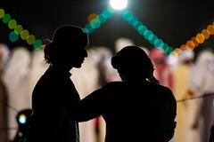behind the scenes (Al7arthi) Tags: night day bokeh uae celebration national abudhabi local abu dhabi tamron 70200 emirati emarati baniyas