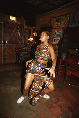 Mama Africa Cultural Music and Dance Long Street Cape Town Capital of South Africa May 1998 069 (photographer695) Tags: mama africa cultural music dance long street cape town capital south may 1998