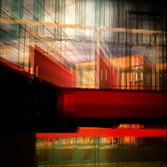 abstract_09
