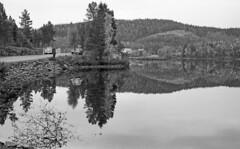 Jonsvatnet? (1961)