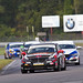 "BimmerWorld Racing BMW 328i Lime Rock Park Friday 02 • <a style=""font-size:0.8em;"" href=""http://www.flickr.com/photos/46951417@N06/10013809804/"" target=""_blank"">View on Flickr</a>"