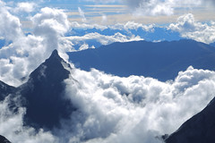 Fernwanderweg_E5-5271 (phhesse) Tags: italien canon deutschland österreich september transalp wandern e5 6d 24105mm 2013 fernwanderweg alpenüberquerung