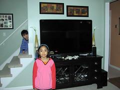 2011-01-21 072 (ruelrueda) Tags: 20110121