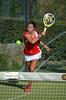 """cataluña femenina campeonato de España de Padel de Selecciones Autonomicas reserva del higueron octubre 2013 • <a style=""""font-size:0.8em;"""" href=""""http://www.flickr.com/photos/68728055@N04/10294433134/"""" target=""""_blank"""">View on Flickr</a>"""