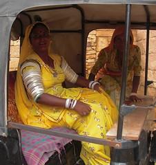 High society woman (xabyjordi) Tags: india delhi goa agra varanasi mumbai hindu jaipur jaisalmer udaipur jodhpur puskar sikar salasar