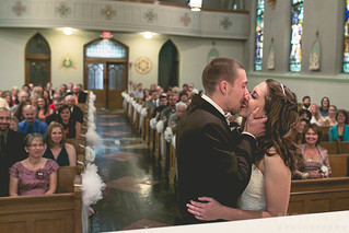 maas-wedding-draft-273