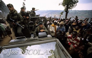 20-Rwanda-J.Nicolas