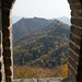 慕田峪 Mutianyu Great Wall