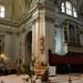 Cattedrale di Palermo Maria Santissima Assunta_2