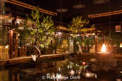 China, Banyan Tree Lijiang hotel (Marie-Ange Ostr) Tags: china travel vacation holiday architecture hotel asia resort asie hotels yunnan resorts luxury lijiang luxe hotelroom chine banyantree htel 5stars banyantreehotel luxuryhotel 5toiles hotel 5starshotel banyantreelijiang luxury hteldeluxe greathotelsoftheworld htel5toiles htelbanyantree