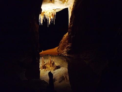 Alexandra Cave 25