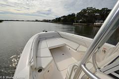 Scarab 30 T-68.jpg (tampayachtsales) Tags: sarasota scarab etec garmin wellcraft funonthewater boatsforsale yachtsforsale shanefaunce tampayachtsales photosofboating