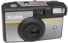 Kodak Ultra (alf sigaro) Tags: kodak disposablecamera disposablecameras singleusecamera kodakultra einwegkamera altefotoapparate