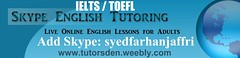skype-english-tutor, karachi, pakistan
