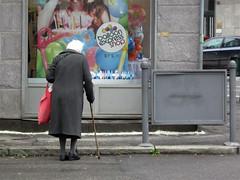 streetChieri2013_IMG_0973_1 (stegdino) Tags: old shop contrast walking ancient walk negozio 10023 behind thumbsup vetrina chieri vecchia gamewinner challengeyouwinner herowinner storybookwinner pinnacle20140113