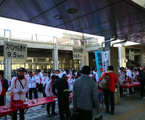 20131123_otawara4