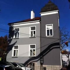 honorární konzulát Litevské republiky_Liberec_17