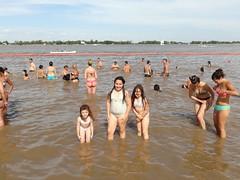Hermanitas en la Florida (Euge ARG) Tags: paran argentina ro rosario