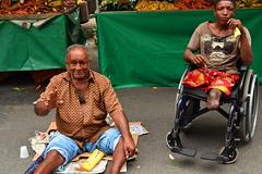 feira jardim da penha 260_1 (dri laurindo) Tags: feira alegre pedinte