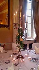 "Wedding Flowers Coventry - Nuleaf Florists <a style=""margin-left:10px; font-size:0.8em;"" href=""http://www.flickr.com/photos/111130169@N03/11310090954/"" target=""_blank"">@flickr</a>"