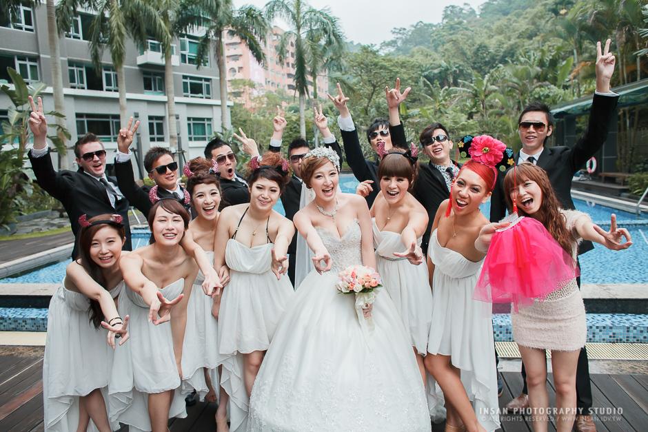 君品婚攝 婚禮記錄 婚攝英聖的作品 wed131012_0390