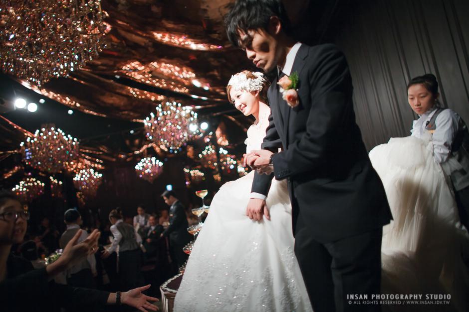 君品婚攝 婚禮記錄 婚攝英聖的作品 wed131012_1021