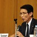 Business Call to Action Forum in Tokyo 2013