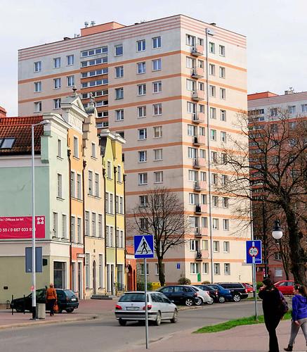 Stadt Bilder Bilder Aus Der Stadt