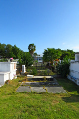 Key West (Florida) Trip, November 2013 7976Ri 4x6 (edgarandron - Busy!) Tags: cemeteries cemetery grave keys florida graves keywest floridakeys