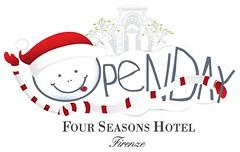 Open Day Four Seasons Hotel Firenze (cantineleonardodavinci) Tags: park charity parco four florence day open seasons wine firenze vino