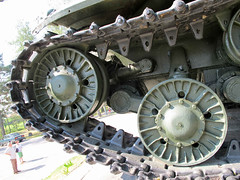 "IS-3 (17) • <a style=""font-size:0.8em;"" href=""http://www.flickr.com/photos/81723459@N04/11477536723/"" target=""_blank"">View on Flickr</a>"