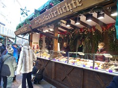 Munich, Germany - Christkidlmarkt (Guenther Lutz) Tags: impact