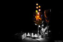 Happy New Year 2019 (Zeeyolq Photography) Tags: happynewyear2019