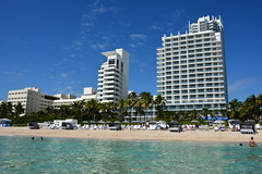 Miami_0266 (mart.panzer) Tags: pictures vacation people beach nature hotel us holidays bestof florida photos miami top awesome scenic highlights most miamibeach impression mustsee fountainebleau luxuryhotel bestoff martinpanzer gerhardpanzer