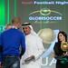 Globe Soccer Awards 273