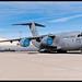 C-17A 08-8200 McGuire - USAF