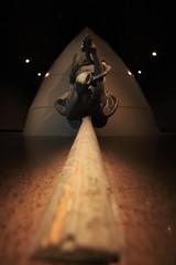 Art, 2014 (Orangedrummaboy) Tags: art au australian australia mona tasmania hobart aussie dslr downunder davidjburke orangedrummerboy uploaded:by=flickrmobile flickriosapp:filter=nofilter davidjohnburke orangedrummaboyphotographycanberra djburke httpswwwfacebookcomorangedrummaboy thmccit httpstwittercomorangedrummaboy