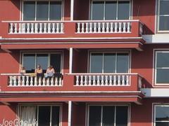 Canacona building collapsed tragedy - day 4 (joegoaukextra3) Tags: goa ruby residency chaudi canacona joegoauk