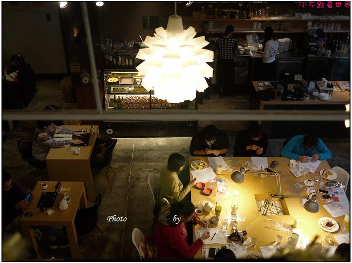 台北5 sencse cafe (11).JPG