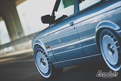 "BMW E30 • <a style=""font-size:0.8em;"" href=""http://www.flickr.com/photos/54523206@N03/11978962965/"" target=""_blank"">View on Flickr</a>"